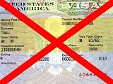 no_visa_usa