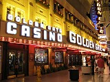 golden-gate-casino-las-vegas